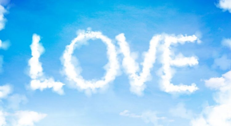 lovecloudsinthesky